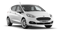 fiesta-vignale-icon.png