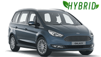 ford-galaxy-ambrostore-promo-gamma.png