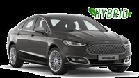 ford-mondeo-ambrostore-promo-gamma-auto.png