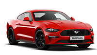 ford-mustang-gamma-ambrostore.png