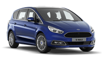 vignale-ford.png